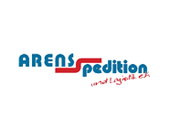 Arens Spedition