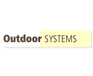 Outdoor-Systems